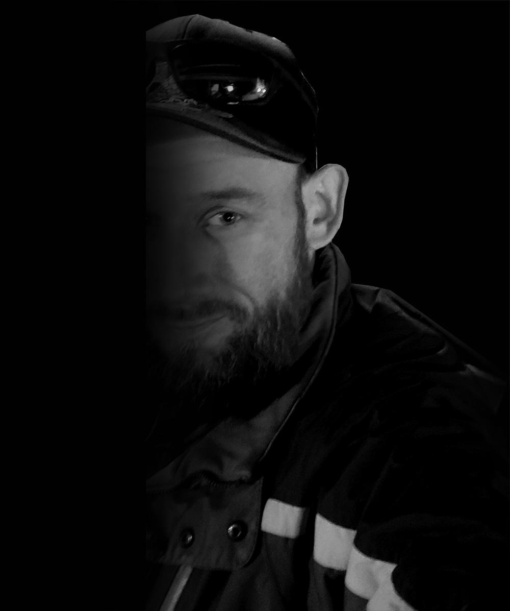 artist_profile_jeremy6