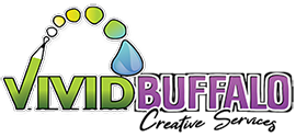 Vivid Buffalo Creative Center – Art Gallery & Education in Buffalo, NY