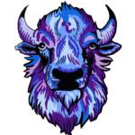 Buffalo Mural Artist